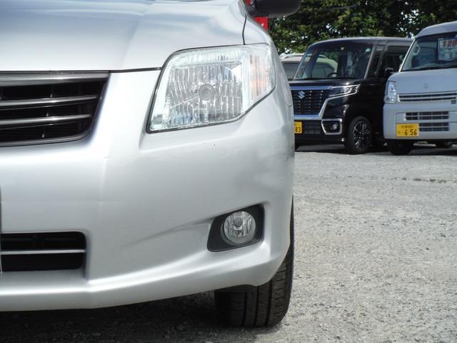 X ビジネスパッケージ 社外ナビゲーション AT 4WD(37枚目)
