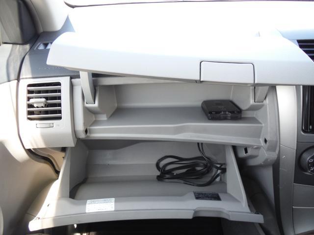 X ビジネスパッケージ 社外ナビゲーション AT 4WD(62枚目)