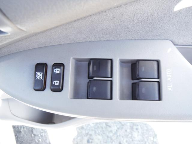 X ビジネスパッケージ 社外ナビゲーション AT 4WD(67枚目)