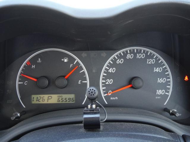 X ビジネスパッケージ 社外ナビゲーション AT 4WD(69枚目)