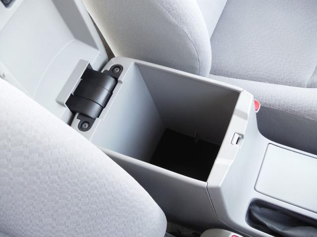 X ビジネスパッケージ 社外ナビゲーション AT 4WD(75枚目)