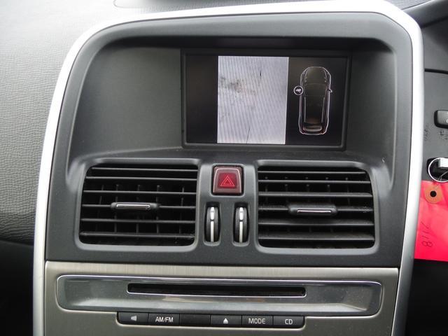 T6 SE AWD ・AWD・サンルーフ・ナビゲーション・Bモニター・本革シート・シートヒーター・4WD(10枚目)