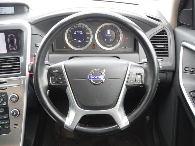T6 SE AWD ・AWD・サンルーフ・ナビゲーション・Bモニター・本革シート・シートヒーター・4WD(16枚目)