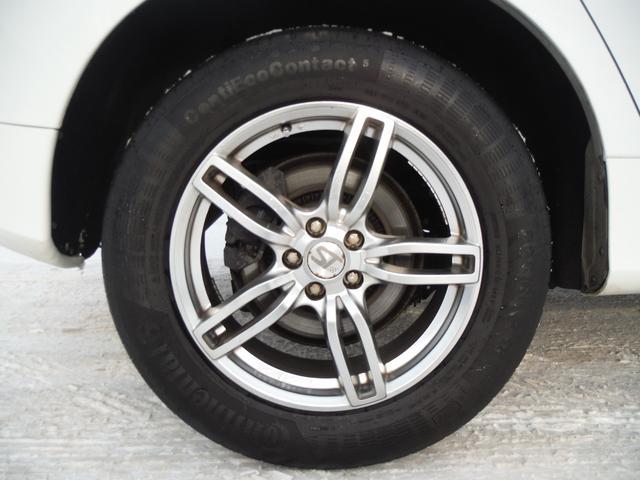 T6 SE AWD ・AWD・サンルーフ・ナビゲーション・Bモニター・本革シート・シートヒーター・4WD(20枚目)