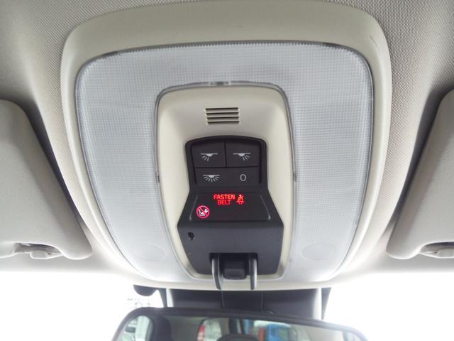 T6 SE AWD ・AWD・サンルーフ・ナビゲーション・Bモニター・本革シート・シートヒーター・4WD(24枚目)