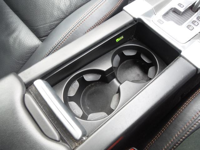 T6 SE AWD ・AWD・サンルーフ・ナビゲーション・Bモニター・本革シート・シートヒーター・4WD(28枚目)