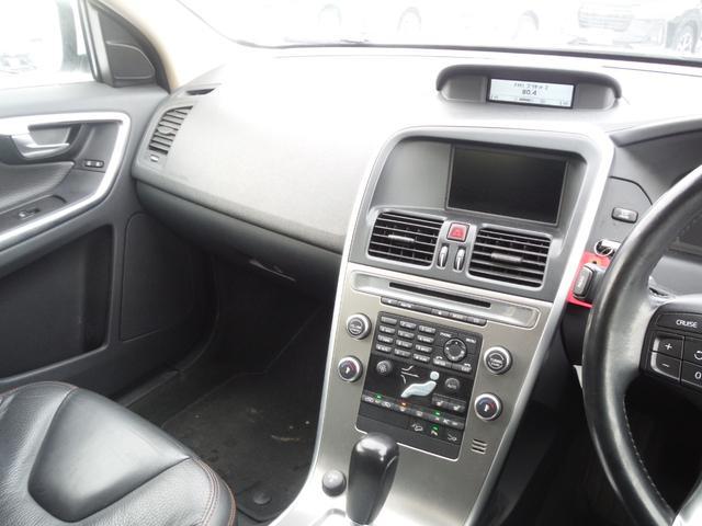 T6 SE AWD ・AWD・サンルーフ・ナビゲーション・Bモニター・本革シート・シートヒーター・4WD(29枚目)