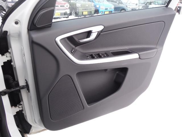 T6 SE AWD ・AWD・サンルーフ・ナビゲーション・Bモニター・本革シート・シートヒーター・4WD(37枚目)