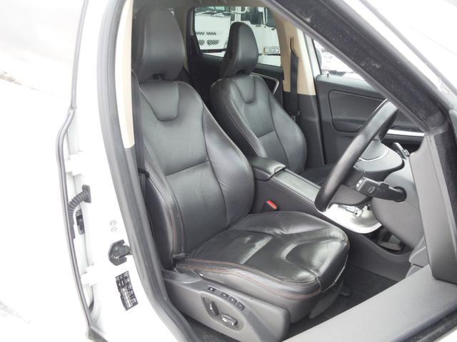 T6 SE AWD ・AWD・サンルーフ・ナビゲーション・Bモニター・本革シート・シートヒーター・4WD(41枚目)