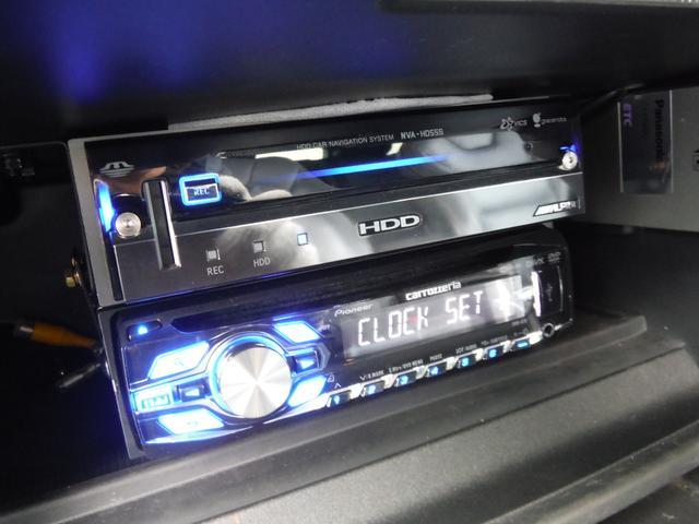 T6 SE AWD ・AWD・サンルーフ・ナビゲーション・Bモニター・本革シート・シートヒーター・4WD(42枚目)