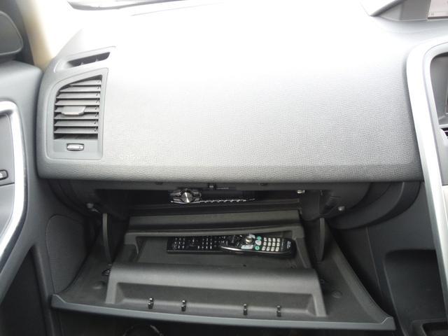 T6 SE AWD ・AWD・サンルーフ・ナビゲーション・Bモニター・本革シート・シートヒーター・4WD(44枚目)