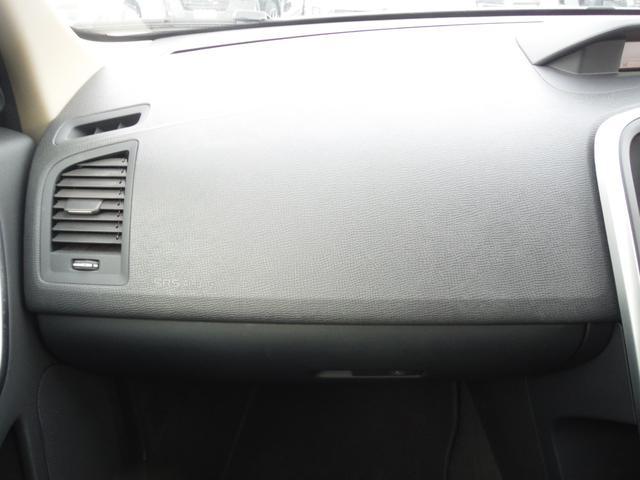 T6 SE AWD ・AWD・サンルーフ・ナビゲーション・Bモニター・本革シート・シートヒーター・4WD(45枚目)