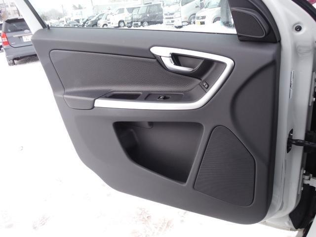 T6 SE AWD ・AWD・サンルーフ・ナビゲーション・Bモニター・本革シート・シートヒーター・4WD(46枚目)