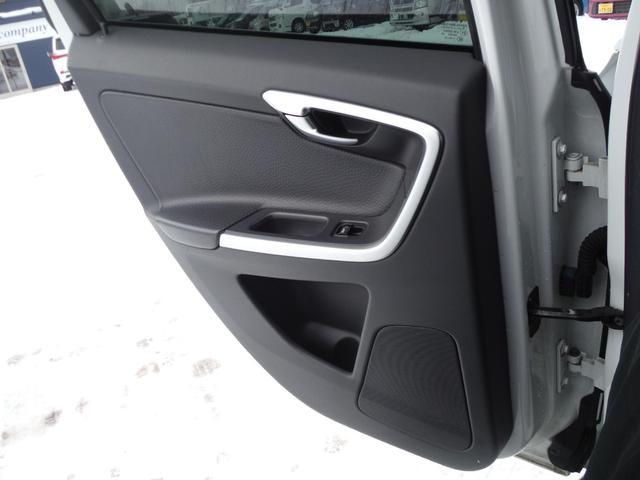 T6 SE AWD ・AWD・サンルーフ・ナビゲーション・Bモニター・本革シート・シートヒーター・4WD(48枚目)