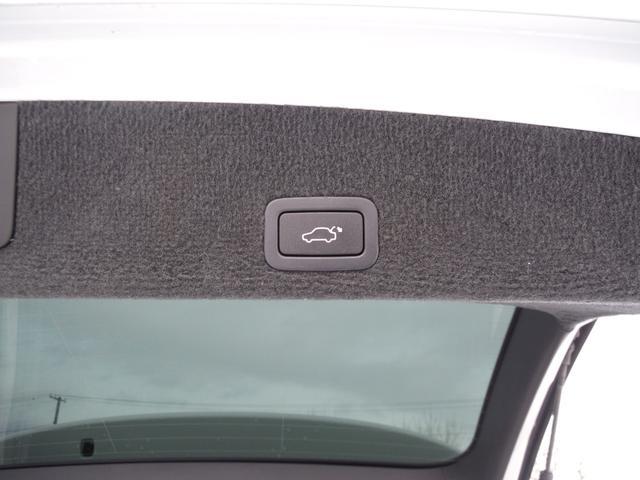 T6 SE AWD ・AWD・サンルーフ・ナビゲーション・Bモニター・本革シート・シートヒーター・4WD(56枚目)