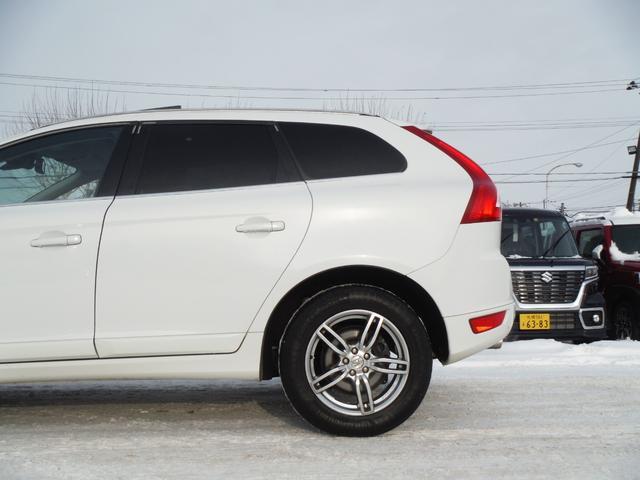 T6 SE AWD ・AWD・サンルーフ・ナビゲーション・Bモニター・本革シート・シートヒーター・4WD(77枚目)