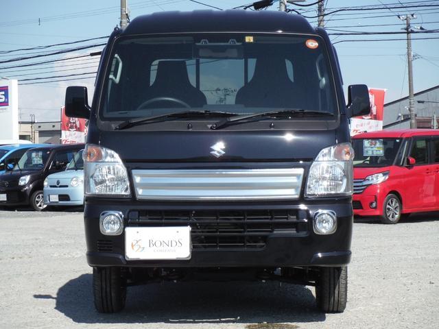 X デュアルカメラブレーキサポート・4WD・FAT・パワーウインドー・Wエアバック・リクライニング・社外アルミホイール・ホワイトレタータイヤ(2枚目)