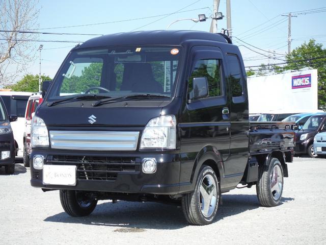 X デュアルカメラブレーキサポート・4WD・FAT・パワーウインドー・Wエアバック・リクライニング・社外アルミホイール・ホワイトレタータイヤ(7枚目)