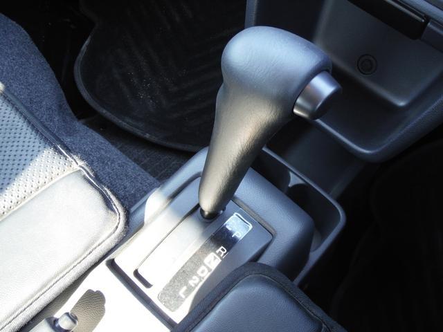 X デュアルカメラブレーキサポート・4WD・FAT・パワーウインドー・Wエアバック・リクライニング・社外アルミホイール・ホワイトレタータイヤ(11枚目)