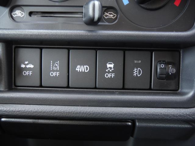 X デュアルカメラブレーキサポート・4WD・FAT・パワーウインドー・Wエアバック・リクライニング・社外アルミホイール・ホワイトレタータイヤ(14枚目)