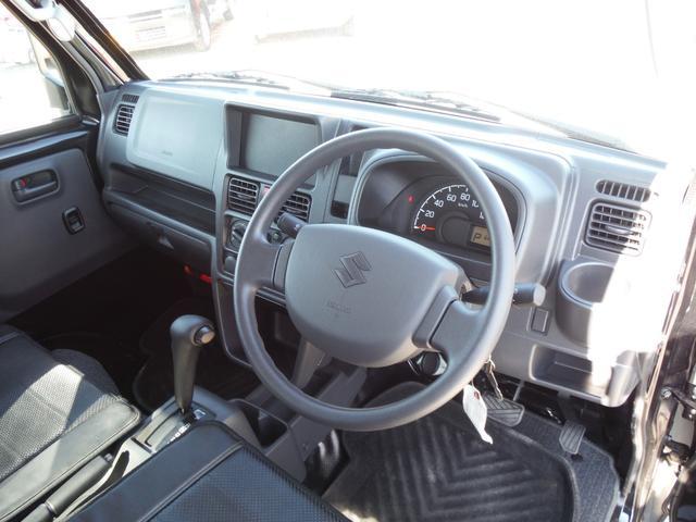 X デュアルカメラブレーキサポート・4WD・FAT・パワーウインドー・Wエアバック・リクライニング・社外アルミホイール・ホワイトレタータイヤ(19枚目)
