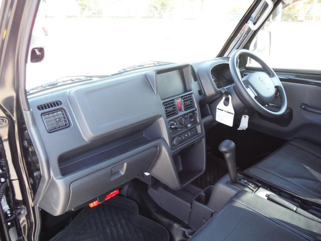 X デュアルカメラブレーキサポート・4WD・FAT・パワーウインドー・Wエアバック・リクライニング・社外アルミホイール・ホワイトレタータイヤ(29枚目)