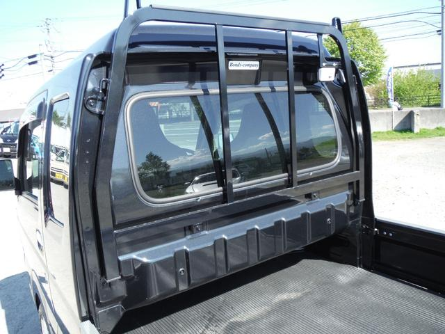 X デュアルカメラブレーキサポート・4WD・FAT・パワーウインドー・Wエアバック・リクライニング・社外アルミホイール・ホワイトレタータイヤ(32枚目)