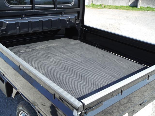 X デュアルカメラブレーキサポート・4WD・FAT・パワーウインドー・Wエアバック・リクライニング・社外アルミホイール・ホワイトレタータイヤ(37枚目)