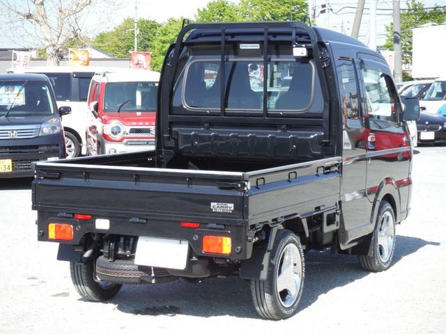 X デュアルカメラブレーキサポート・4WD・FAT・パワーウインドー・Wエアバック・リクライニング・社外アルミホイール・ホワイトレタータイヤ(41枚目)