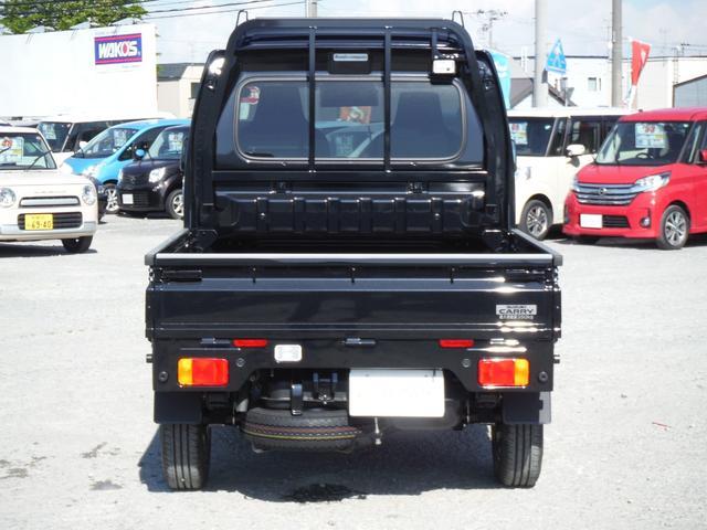 X デュアルカメラブレーキサポート・4WD・FAT・パワーウインドー・Wエアバック・リクライニング・社外アルミホイール・ホワイトレタータイヤ(47枚目)
