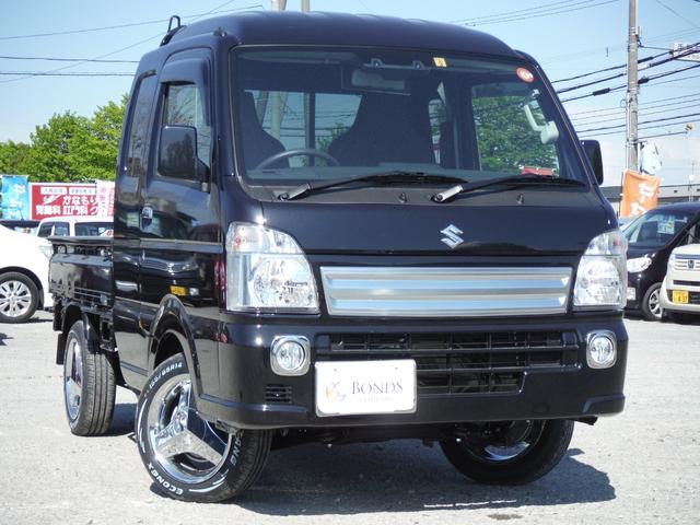 X デュアルカメラブレーキサポート・4WD・FAT・パワーウインドー・Wエアバック・リクライニング・社外アルミホイール・ホワイトレタータイヤ(55枚目)