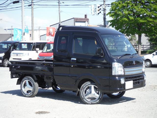 X デュアルカメラブレーキサポート・4WD・FAT・パワーウインドー・Wエアバック・リクライニング・社外アルミホイール・ホワイトレタータイヤ(58枚目)
