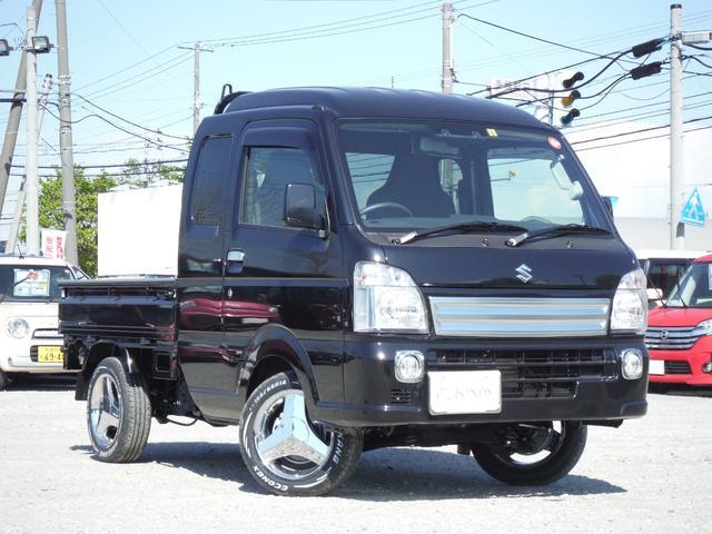 X デュアルカメラブレーキサポート・4WD・FAT・パワーウインドー・Wエアバック・リクライニング・社外アルミホイール・ホワイトレタータイヤ(59枚目)