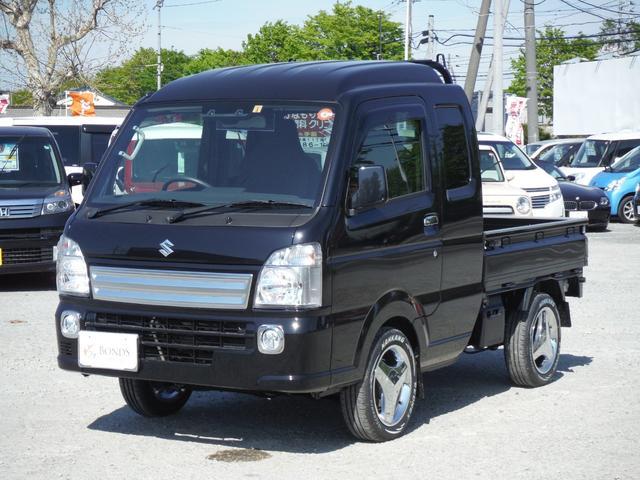 X デュアルカメラブレーキサポート・4WD・FAT・パワーウインドー・Wエアバック・リクライニング・社外アルミホイール・ホワイトレタータイヤ(72枚目)