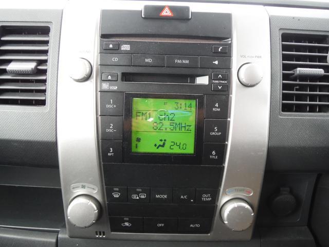 RR-Sリミテッド 特別仕様車 4WD HID メーカーオプションカラー(10枚目)