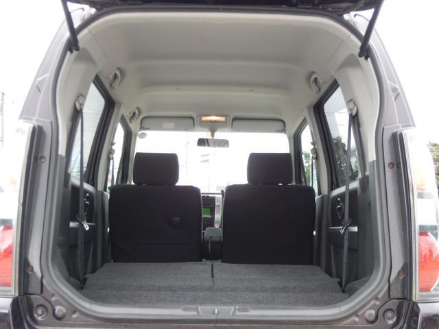 RR-Sリミテッド 特別仕様車 4WD HID メーカーオプションカラー(12枚目)