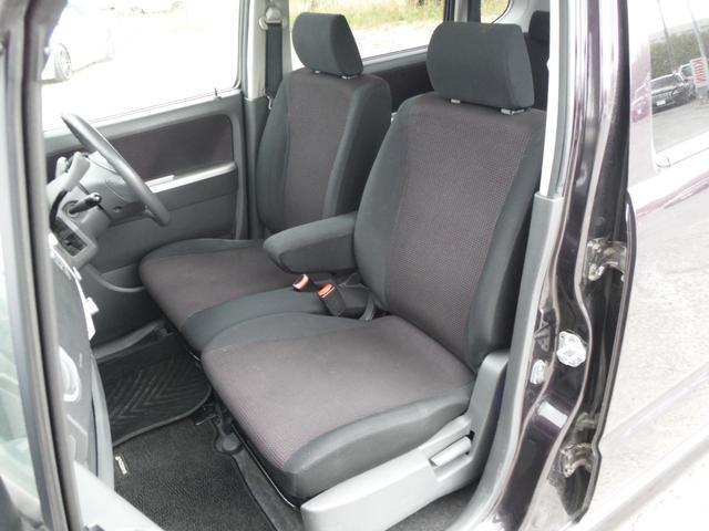 RR-Sリミテッド 特別仕様車 4WD HID メーカーオプションカラー(13枚目)