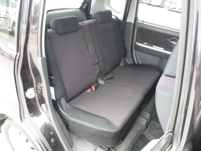 RR-Sリミテッド 特別仕様車 4WD HID メーカーオプションカラー(14枚目)