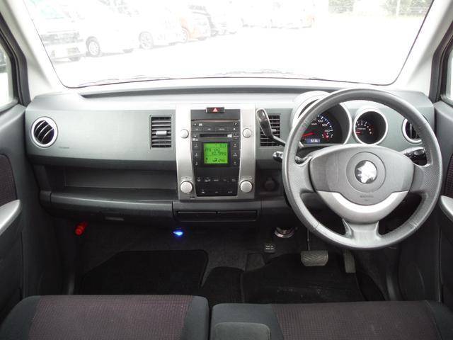 RR-Sリミテッド 特別仕様車 4WD HID メーカーオプションカラー(15枚目)