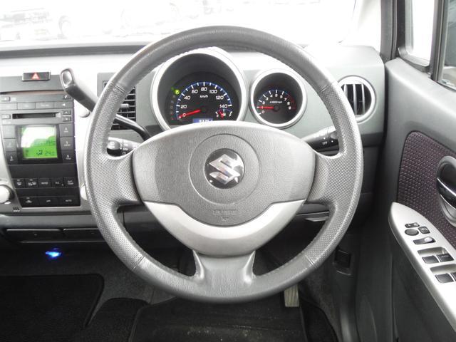 RR-Sリミテッド 特別仕様車 4WD HID メーカーオプションカラー(16枚目)