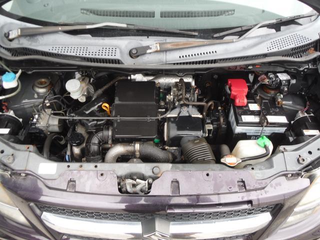 RR-Sリミテッド 特別仕様車 4WD HID メーカーオプションカラー(17枚目)