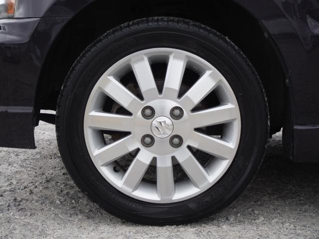 RR-Sリミテッド 特別仕様車 4WD HID メーカーオプションカラー(19枚目)
