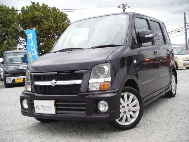 RR-Sリミテッド 特別仕様車 4WD HID メーカーオプションカラー(27枚目)