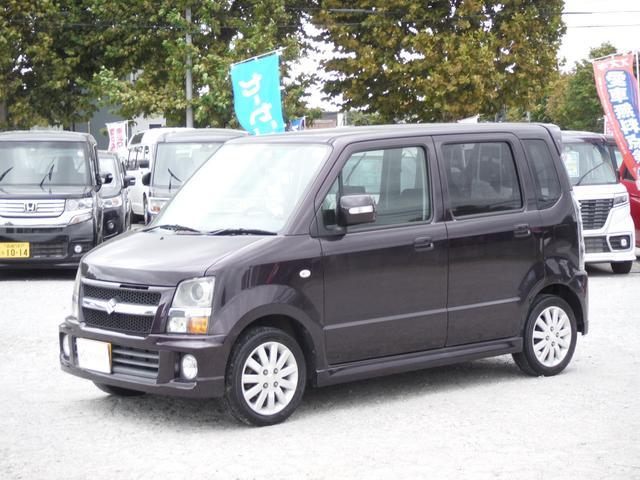 RR-Sリミテッド 特別仕様車 4WD HID メーカーオプションカラー(36枚目)