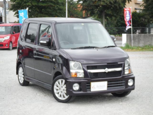 RR-Sリミテッド 特別仕様車 4WD HID メーカーオプションカラー(38枚目)