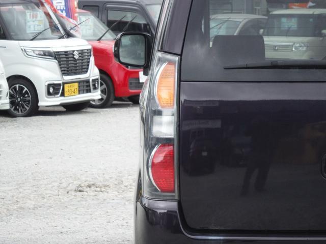 RR-Sリミテッド 特別仕様車 4WD HID メーカーオプションカラー(63枚目)