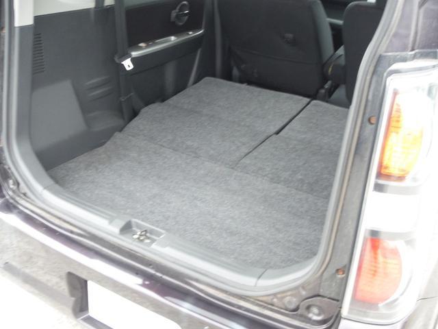 RR-Sリミテッド 特別仕様車 4WD HID メーカーオプションカラー(69枚目)