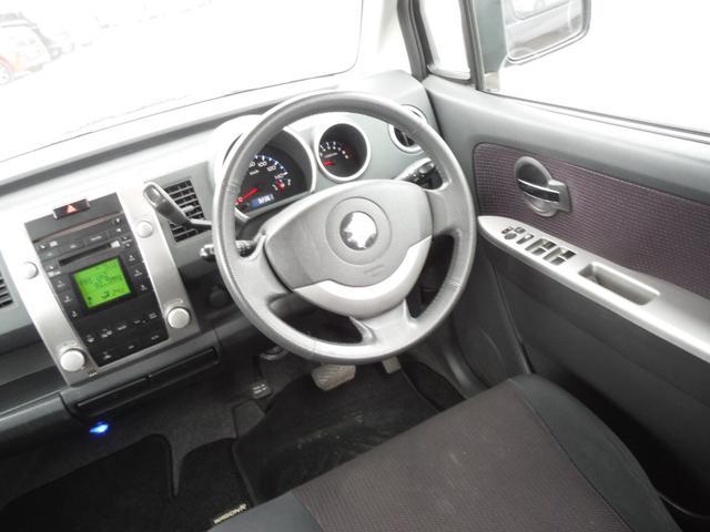 RR-Sリミテッド 特別仕様車 4WD HID メーカーオプションカラー(72枚目)