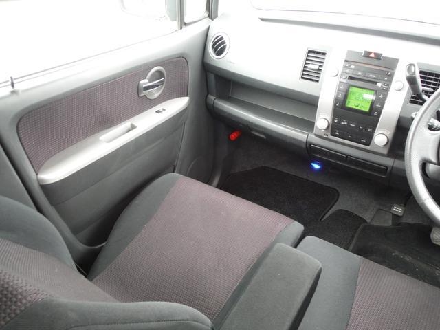 RR-Sリミテッド 特別仕様車 4WD HID メーカーオプションカラー(73枚目)