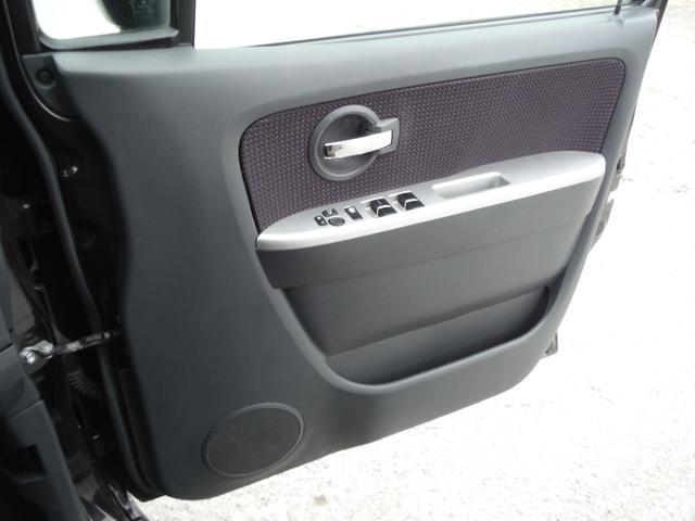 RR-Sリミテッド 特別仕様車 4WD HID メーカーオプションカラー(77枚目)